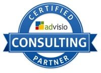 Certified Consulting Partner