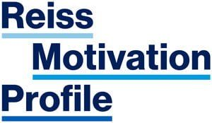 Reiss Motivation Profile