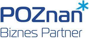 Poznań Biznes Partner