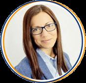 Marta Sosińska